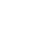 Push Living WHite 150x150 - Italy Tour 2020