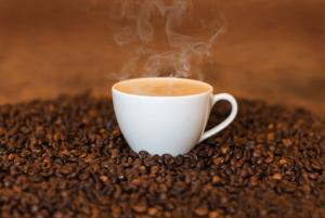 coffee 300x201 - coffee