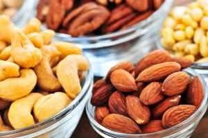 nuts 300x199 - nuts