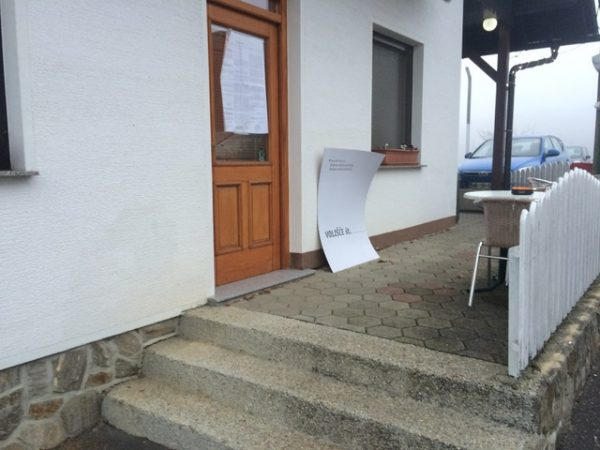 IMG 1472 600x450 - Top European Court to Rule on Making All Polling Stations Accessible in Europe