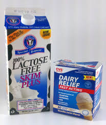 dairy relief - Dairy Consumption for Wheelchair Users