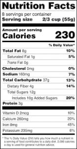 nutrition 156x300 - nutrition