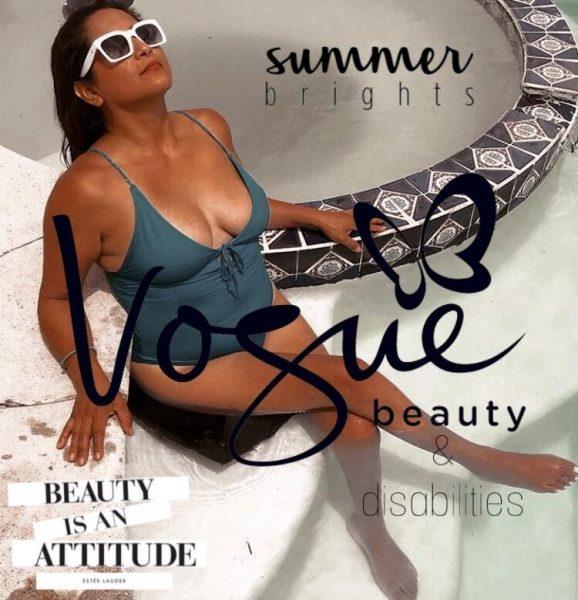 summer 3 2020 578x600 - Summer Lovin