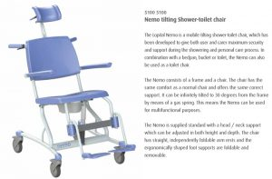 shower chair Nemo 300x197 - shower-chair-Nemo
