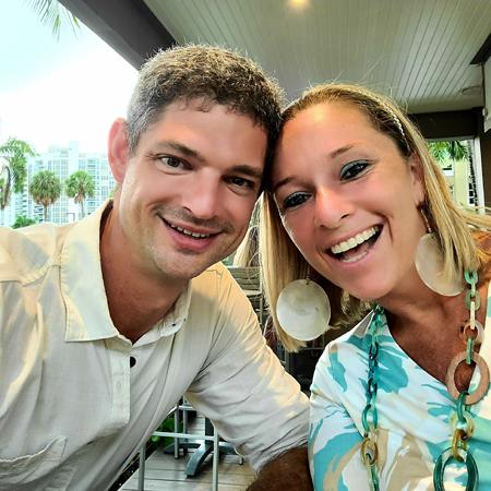 partner caregiver 05 - My Husband - Partner & Caregiver - How Do We Make It Work?