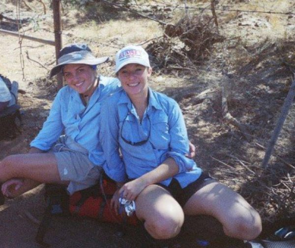 wilderness survival trips 03 600x505 - How Wilderness Survival Trips Prepared Me for Spinal Cord Injury