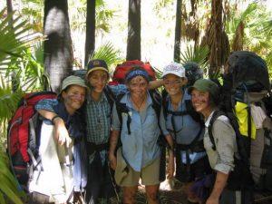wilderness survival trips 04 300x225 - wilderness-survival-trips-04