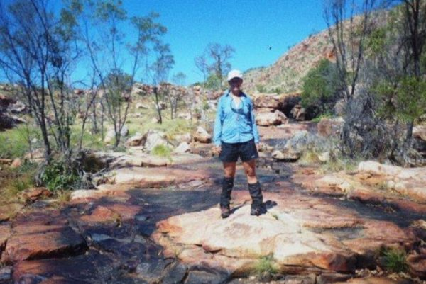 wilderness survival trips 600x401 - How Wilderness Survival Trips Prepared Me for Spinal Cord Injury