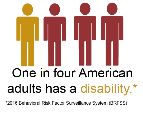 image 1 - The Rise of Disability Inclusion in the Workplace