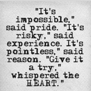 overcome fear quote 300x300 - overcome-fear-quote